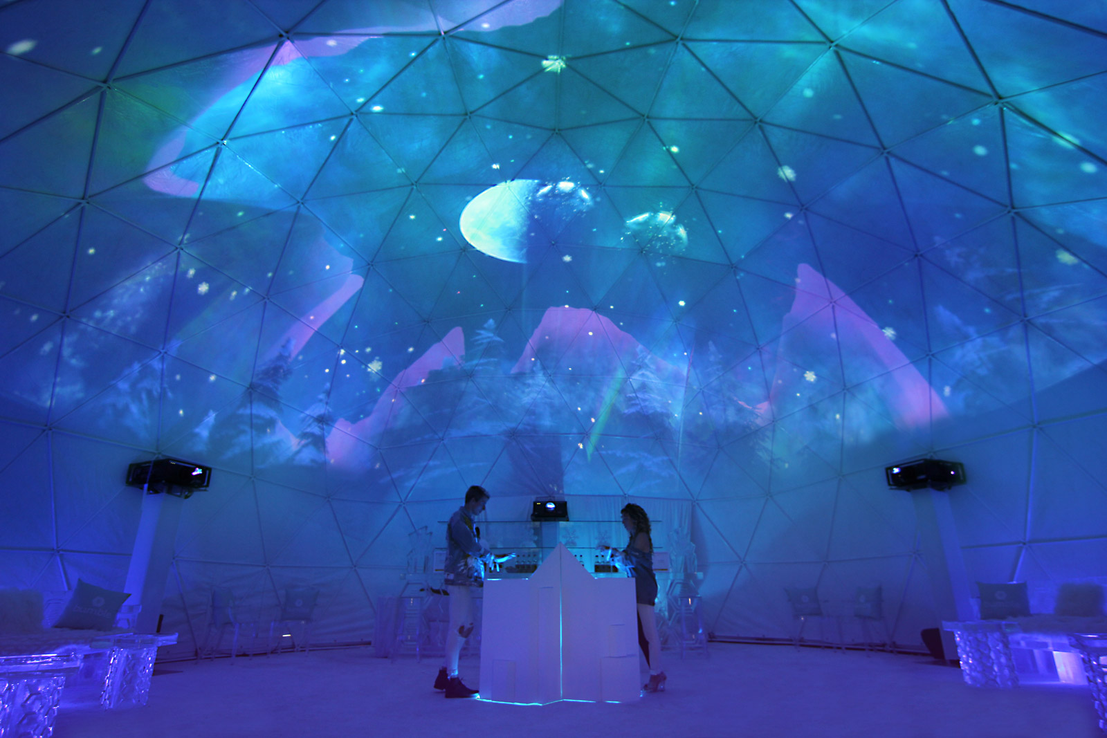 36ft_dome_kiosks