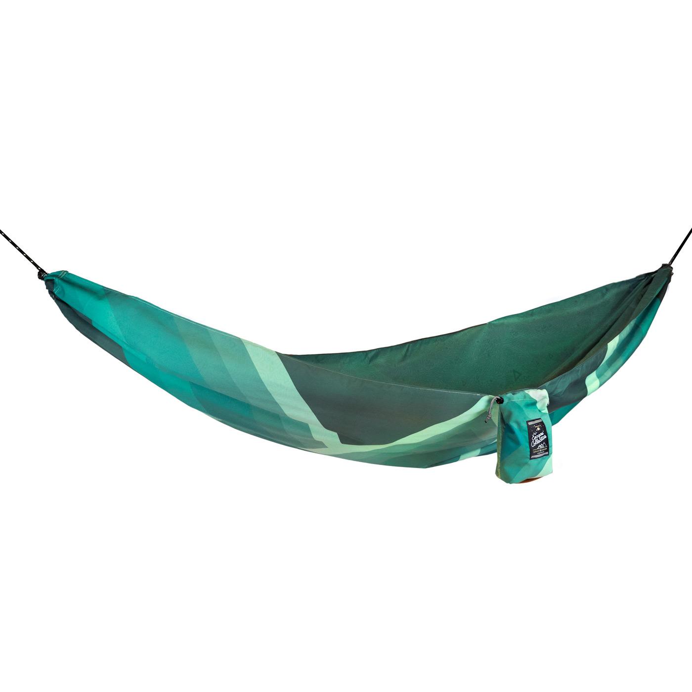 forest_hammock