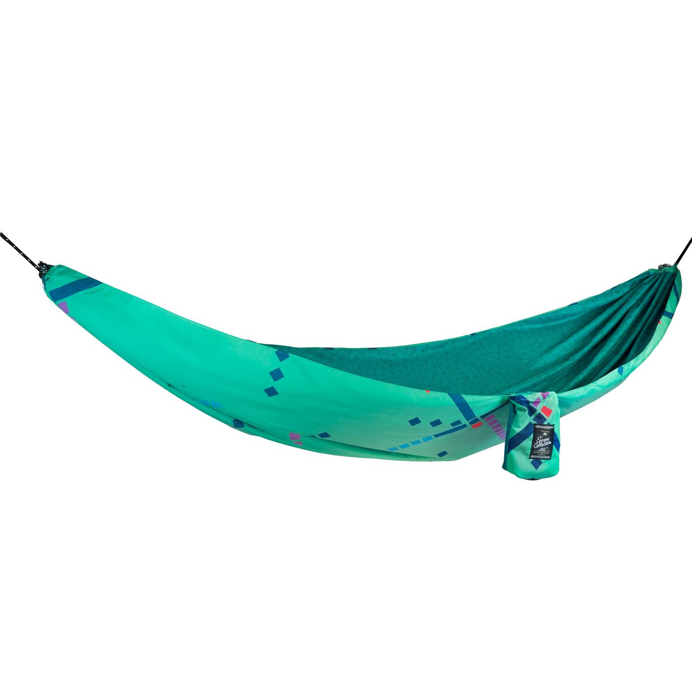 pdx_carpet_hammock2