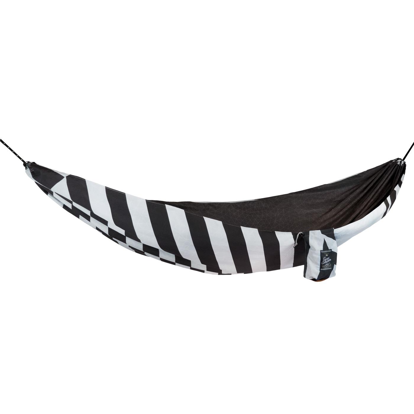 razzle_hammock