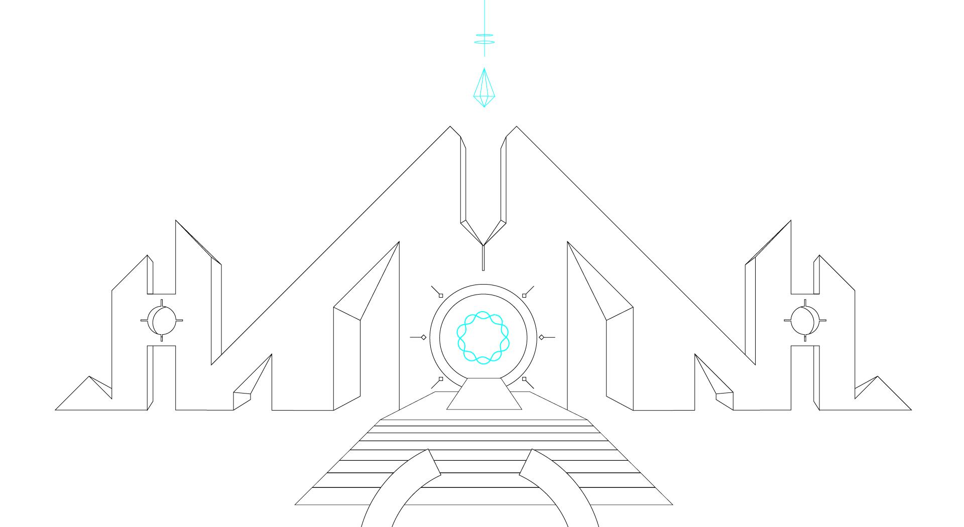 desert_portal