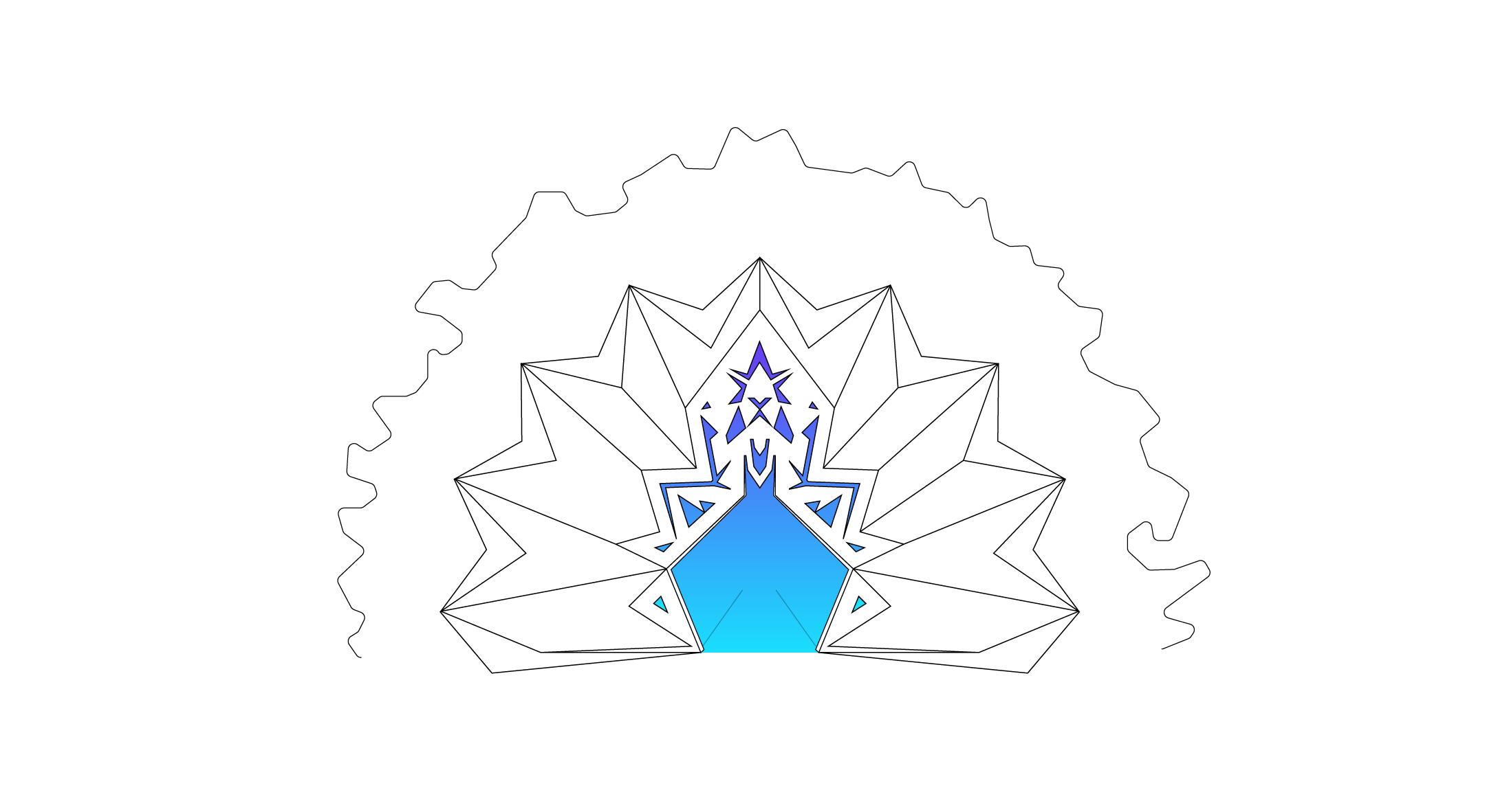 jungle_portal