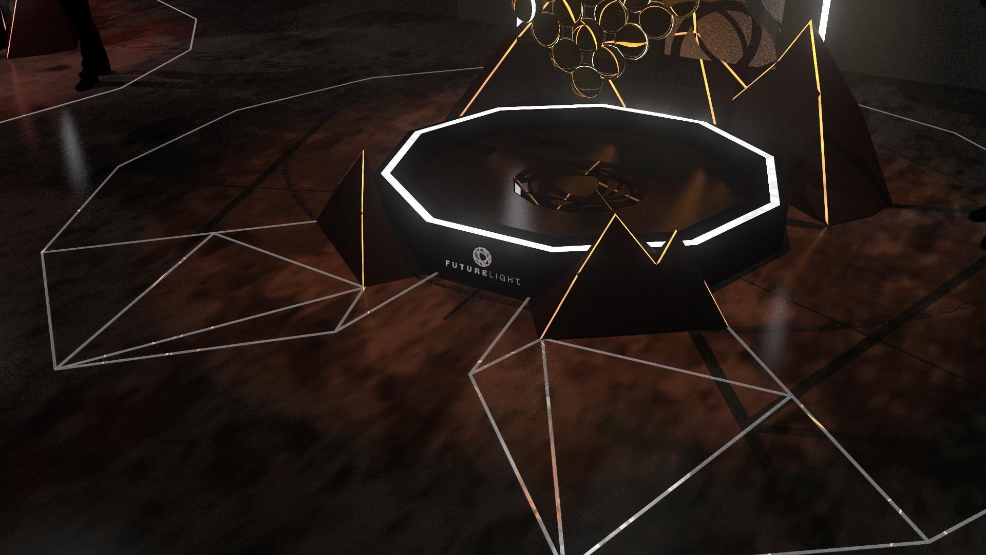 domes_final_vinyl_close2